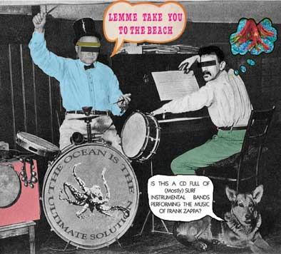 Various Dr Demento Presents The Greatest Novelty Records Of All Time Volume IV The 1970s