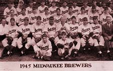 49brewers